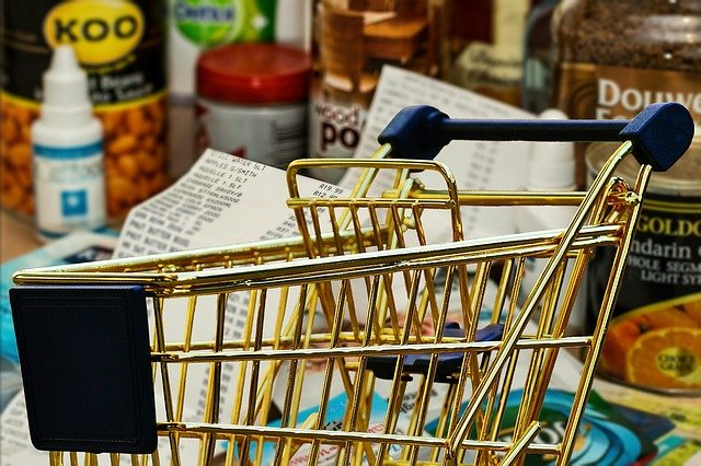 Laithwaite's vouchers and other ways to save on groceries